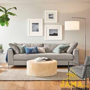 Sofa đẹp thời thượng